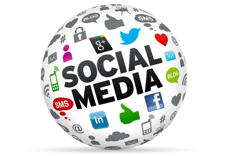 Waarom medewerkers soms niet meedoen aan Social Media.